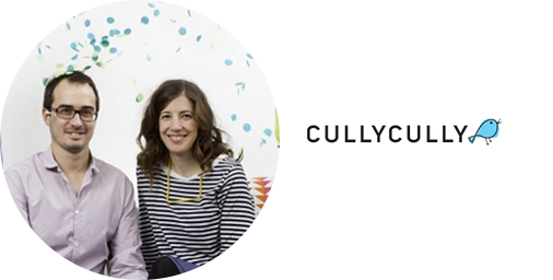 cullycully