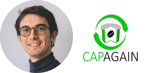 CapAgain