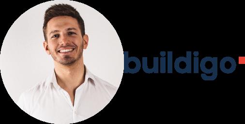 Buildigo